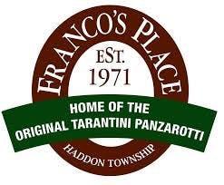 Franco's Place