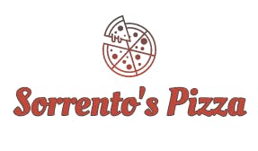 Sorrento's Pizza