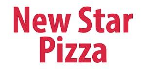 New Star Pizza