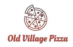 Old Village Pizza