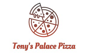 Tony's Palace Pizza