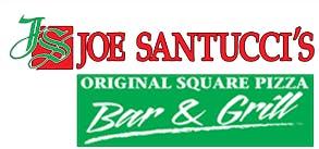 Joe Santucci's Original Square Pizza Bar & Grill