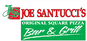 Joe Santucci's Original Square Pizza Bar & Grill logo