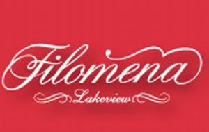 Filomena's Lakeview