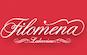 Filomena's Lakeview logo