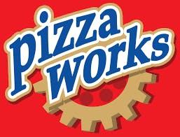 Steak Works Pizza