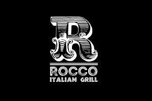 Rocco Italian Grill & Sports Bar