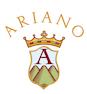 Ariano logo