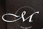 Macaroni's Restaurant logo