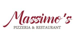 Massimo's Pizzeria