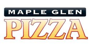 Maple Glen Pizza