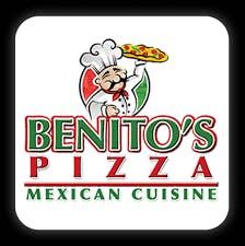 Benito's Pizza & Mexican Cuisine