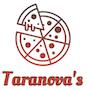 Taranova's Pizzeria logo
