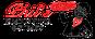 Phil's Famous Pizza & Steaks logo