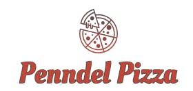 Penndel Pizza
