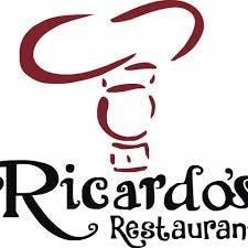 Ricardo's Restaurant