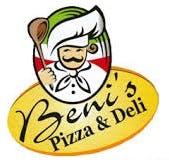 Beni's Pizza & Deli