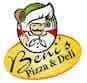 Beni's Pizza & Deli logo