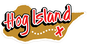 Hog Island Steaks logo