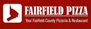 Fairfield Pizza Fairfield