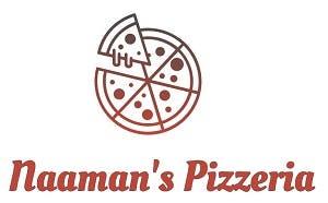 Naaman's Pizzeria