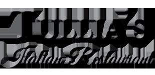 Tullia's