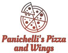 Panichelli's Pizza & Wings