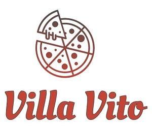 Villa Vito