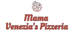 Mama Venezia's Pizzeria