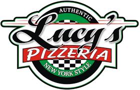 Lucy's Pizza & Restaurant