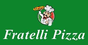 Fratelli Pizza & Restaurant