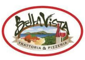 Bellavista Pizzeria