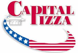 Capital Pizza