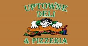 Uptowne Deli & Pizzeria