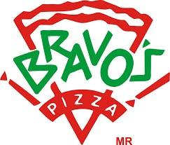 Bravo's Pizza