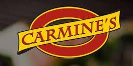Carmine's Parkside Pizza