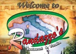 Randazzo's Pizzeria-Chalfont
