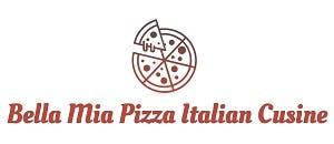 Bella Mia Pizza Italian Cusine
