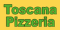 Toscana logo