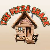 The Pizza Shack