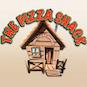 The Pizza Shack logo