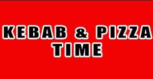 Kebab & Pizza Time