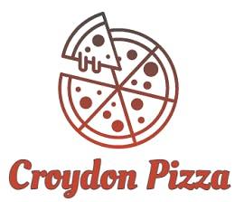 Croydon Pizza