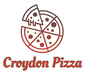 Croydon Pizza logo