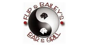 Flip & Bailey's