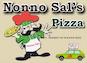 Nonno Sal's Pizza logo