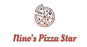 Nino's Pizza Star