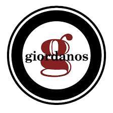 Giordano's Bar & Grill