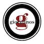 Giordano's Bar & Grill logo