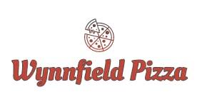 Wynnfield Pizza
